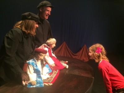 2016 05 Puppentheater