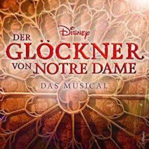 2017 Glöckner