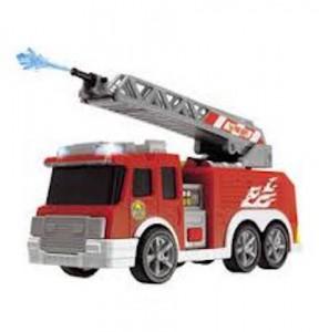 2017 Feuerwehr Saph